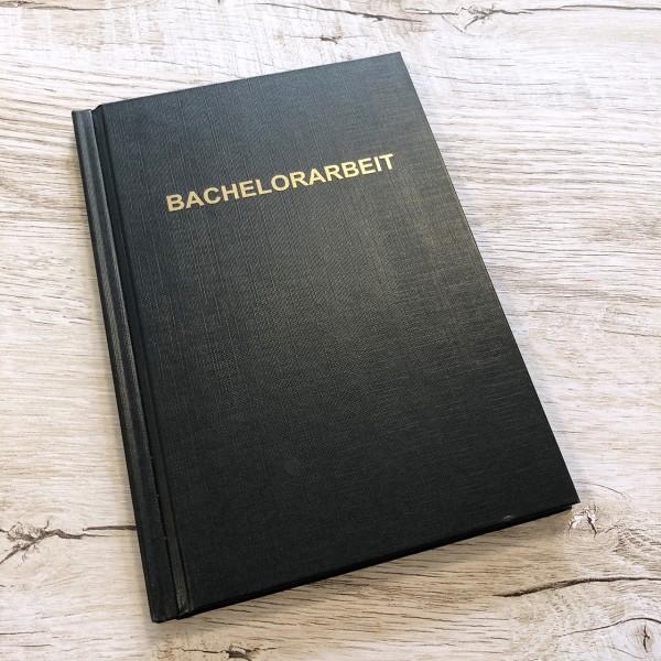 Hardcover Leinenstruktur DIN A5 - bis 560 Seiten