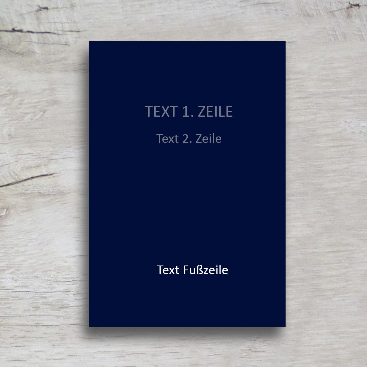 Bild-Text-3-Zeile