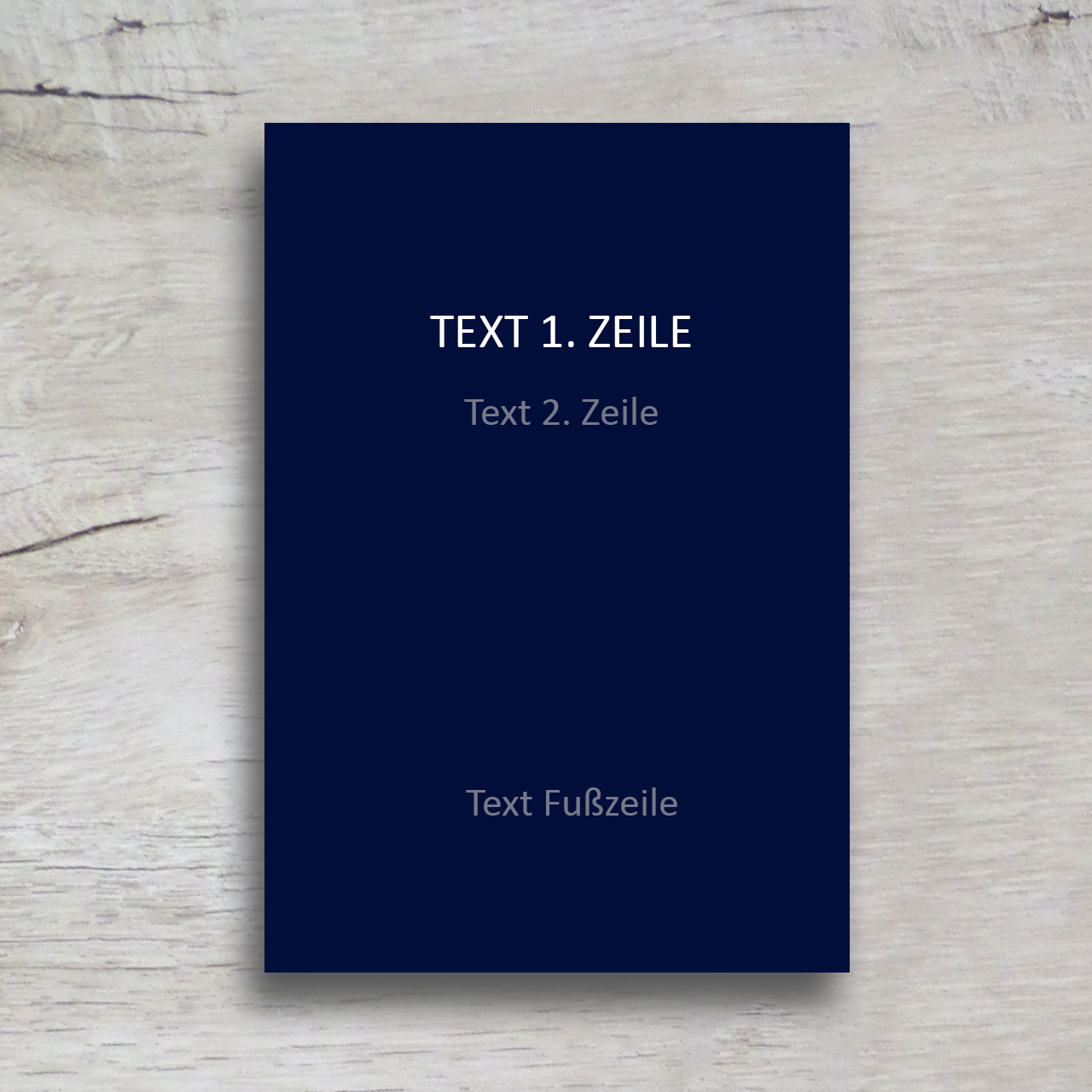 Bild-Text-1-Zeile
